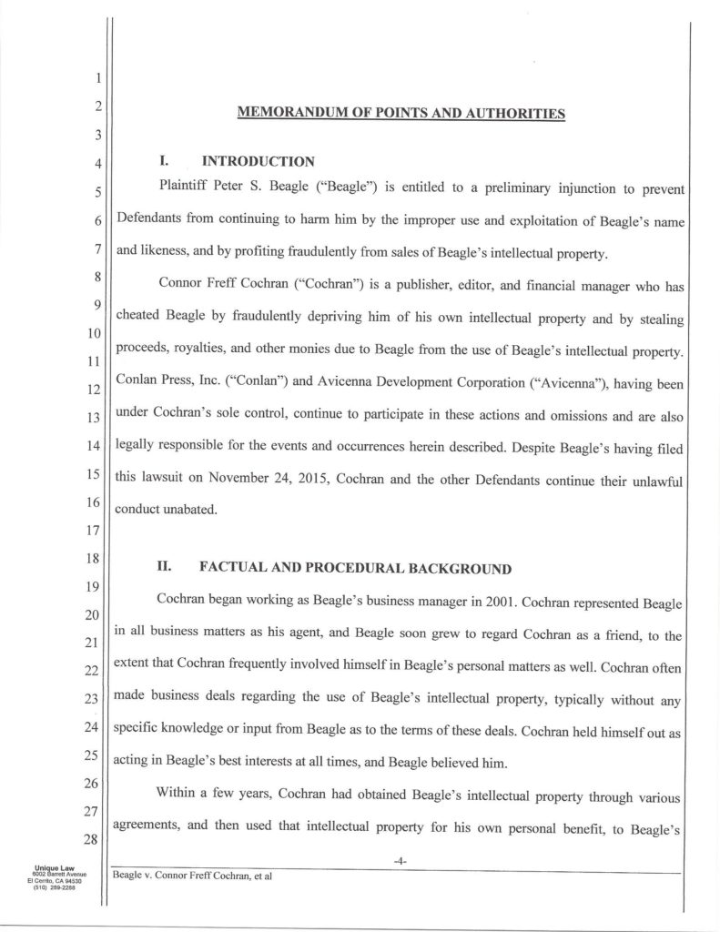 Amended Motion for Preliminary Injunction scan, Beagle_Page_04
