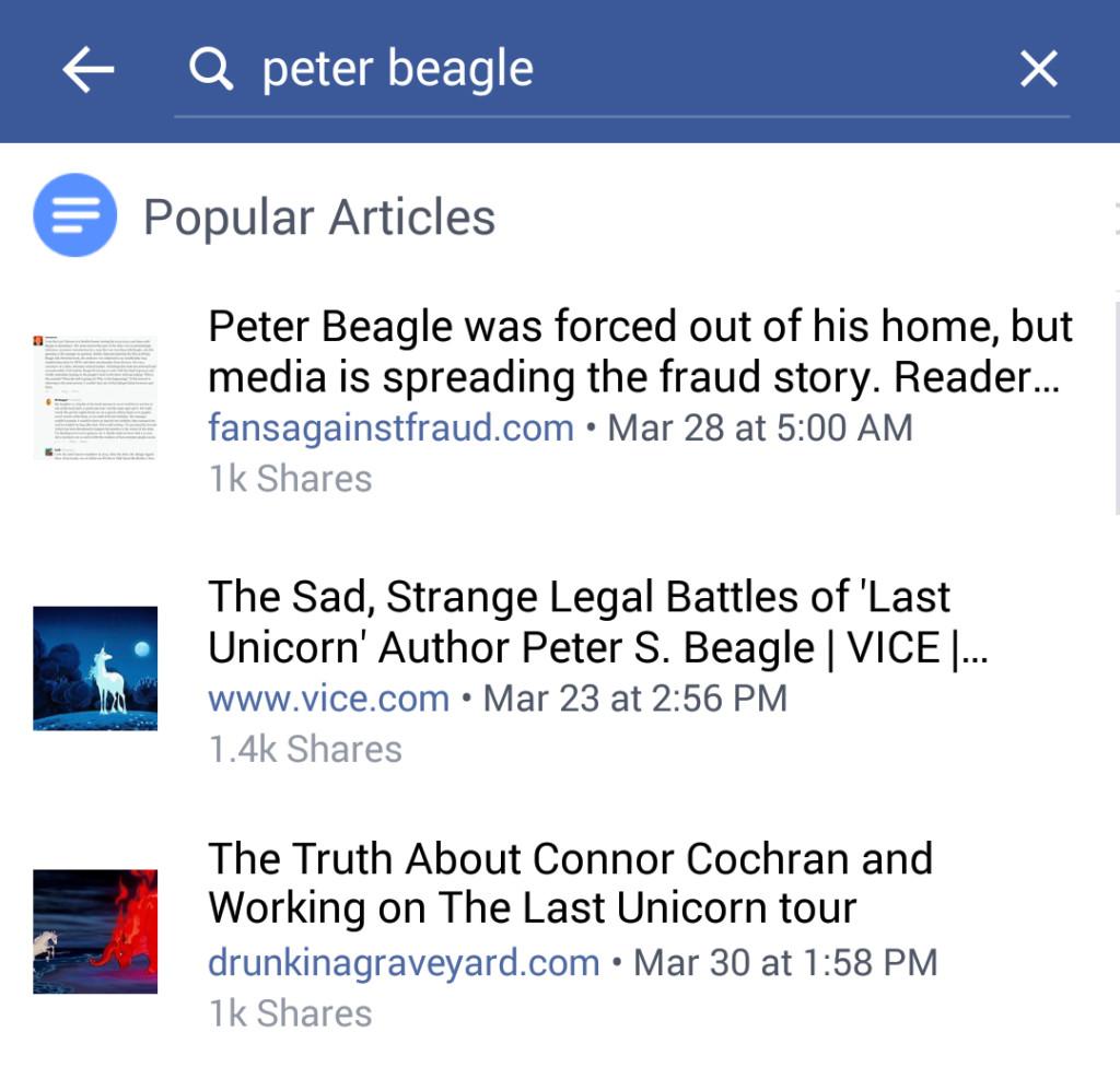 beagle-FB
